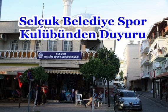 Selçuk-Belediye-Spor-Kulübü2