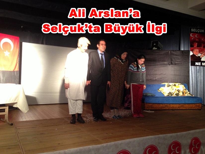 ali-arslan-tiyatro-oyunu-selcukta-sergilendi (6)