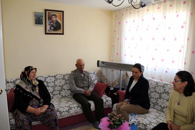 sehit-ailelerine-ziyaret (3)