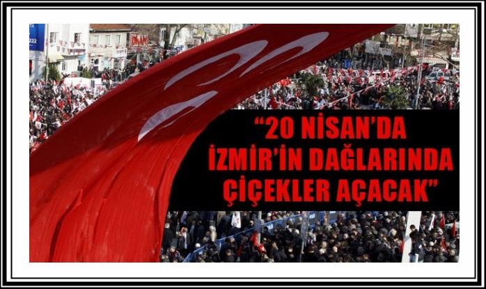 mhp_izmir_mitinginde_200_bin_turk_bayragi_dagitilacak