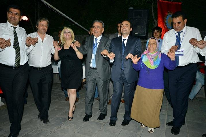 diyarbakir-halay