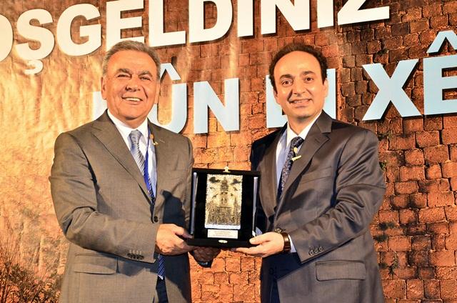 izmirden-diyarbakira-cikarma (2)