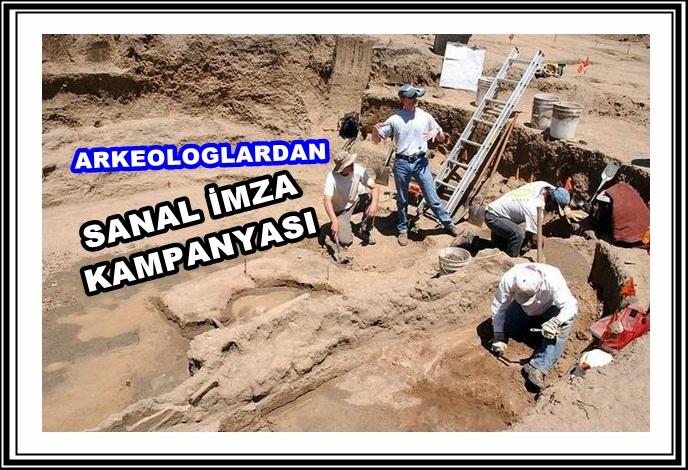 archaeological-jobs