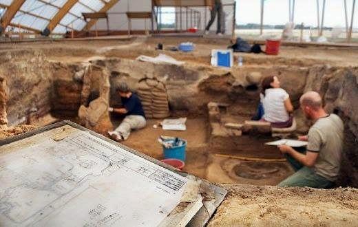 arkeolog-istihdami