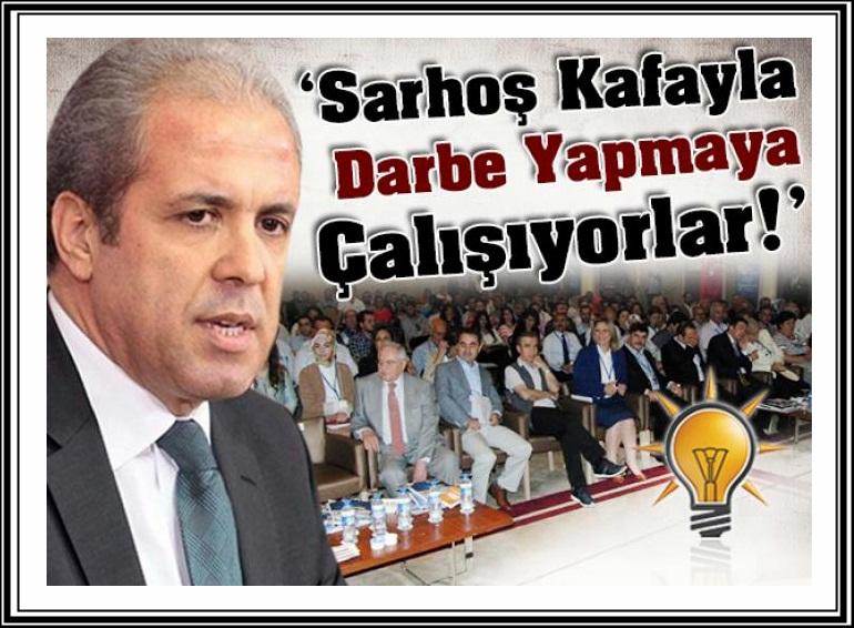 samil-tayyar
