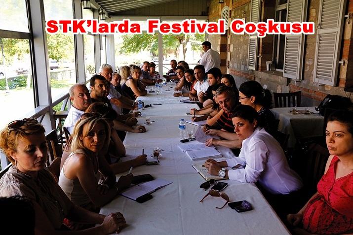 festival-stk