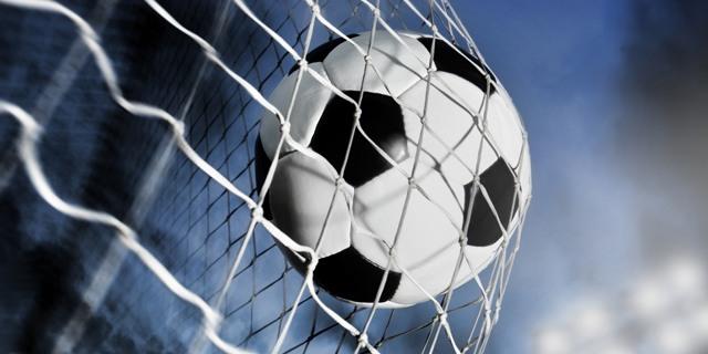 futbol-73
