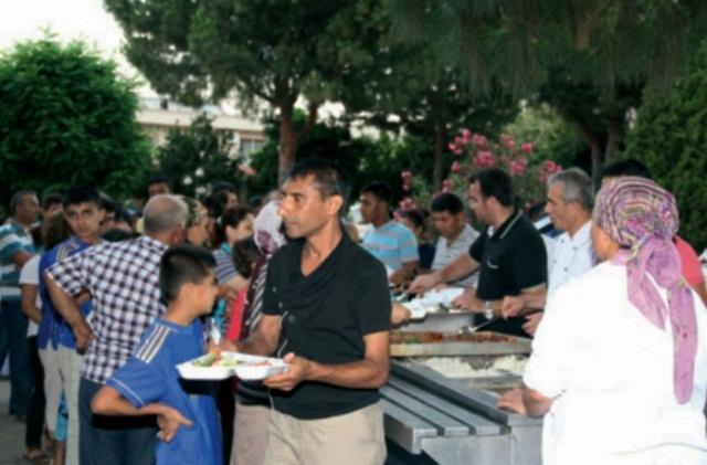 kiritak-iftar-yemek