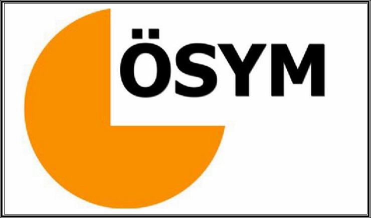 osym-sinavlari