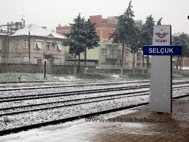 selcuk-tcdd