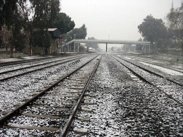 selcuk-tren-yolu