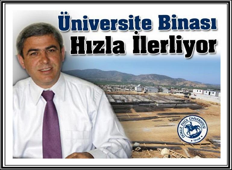 selcuk-universite-binasi