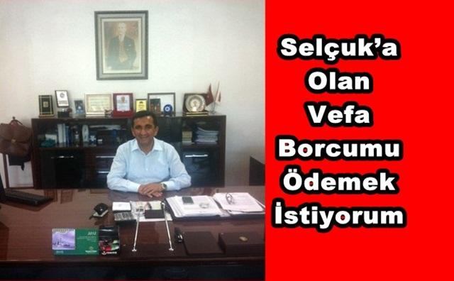 osman-basterzi
