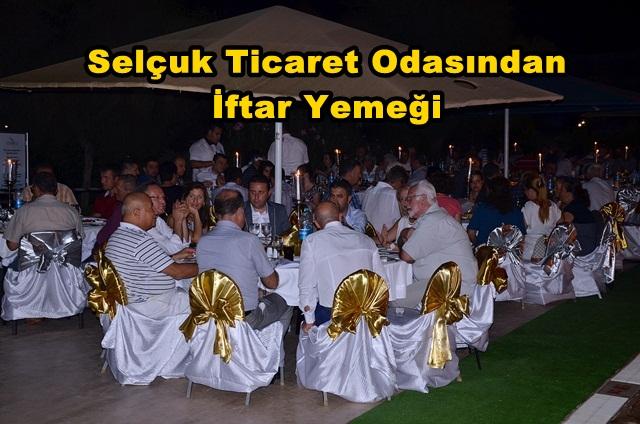 selcuk-ticaret-odasi-iftar-yemegi-www.selcukhaber (2)