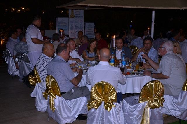 selcuk-ticaret-odasi-iftar-yemegi-www.selcukhaber (3)