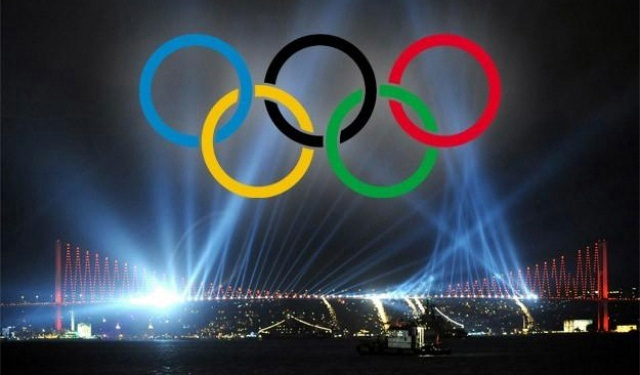 2020-olimpiyat-istanbul