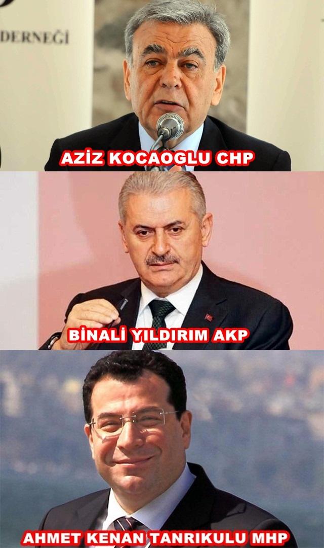 İZMİR-belediye-baskan-adaylari