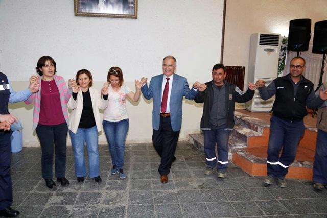 selcuk-belediyesi-1mayis (3)