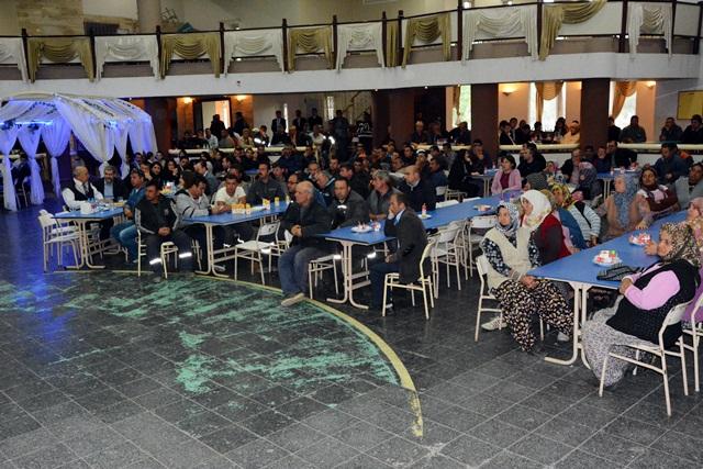 selcuk-belediyesi-1mayis (5)