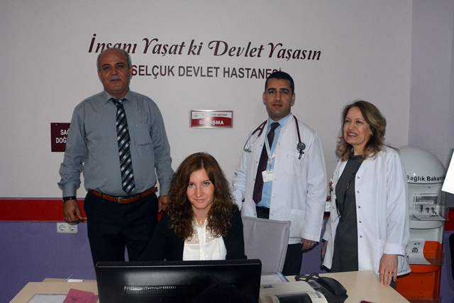 selcuk-devlet-hastanesi-bashekimi (1)