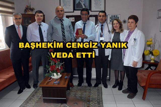 selcuk-devlet-hastanesi-bashekimi (3)