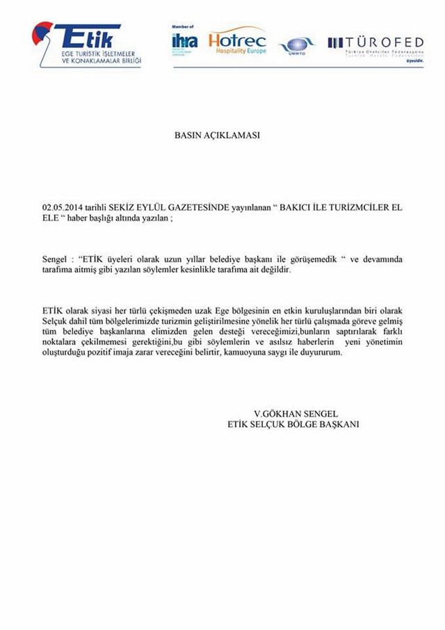 etik-gokhan-sengel