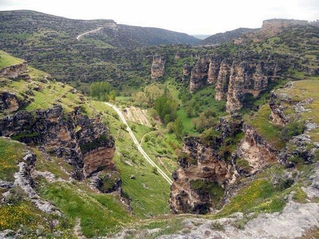 ulubey-kanyonu