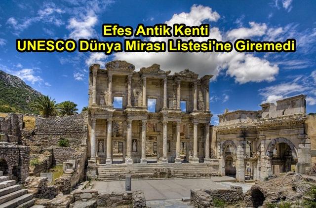izmir-efes-antik-sehri-kenti