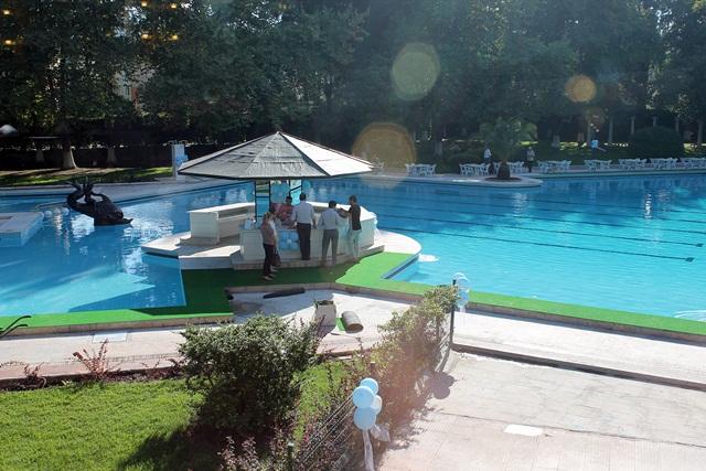 selcuk-havuz