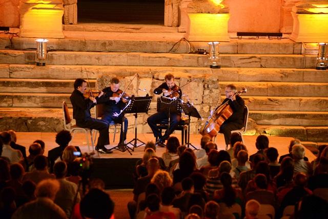 QuartettoDiVenezia-efes (2)
