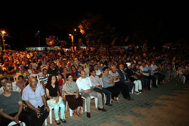 belevi-seftali-festivali (1)