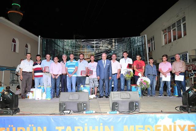 belevi-seftali-festivali (2)
