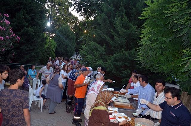 kuba-mescidi-iftar (3)