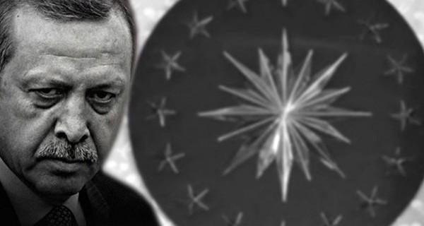 O Parti AKP'nin Kapatılması İçin Yargıtay'a Başvurdu