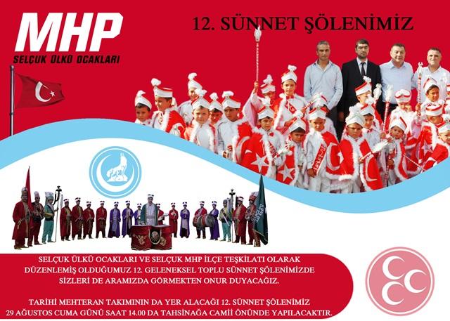 2014-sunnet