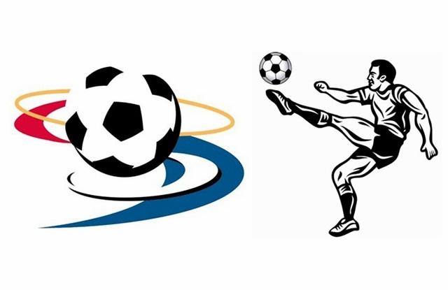 futbol_turnuvasi-horz
