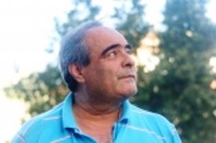 mehmet uyaroğlu