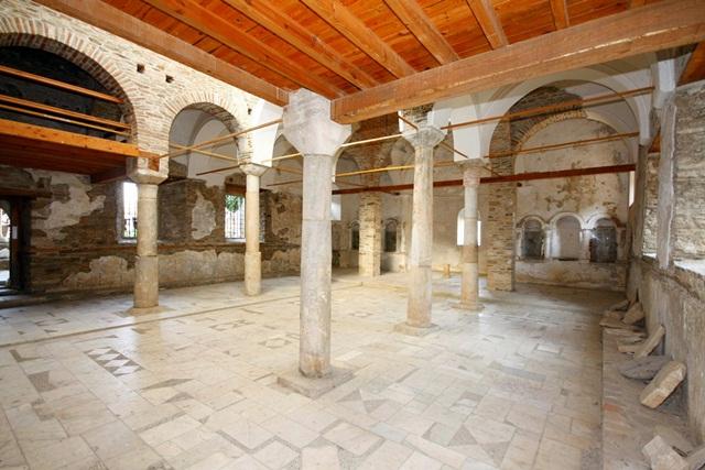 sirince-kilise (1)