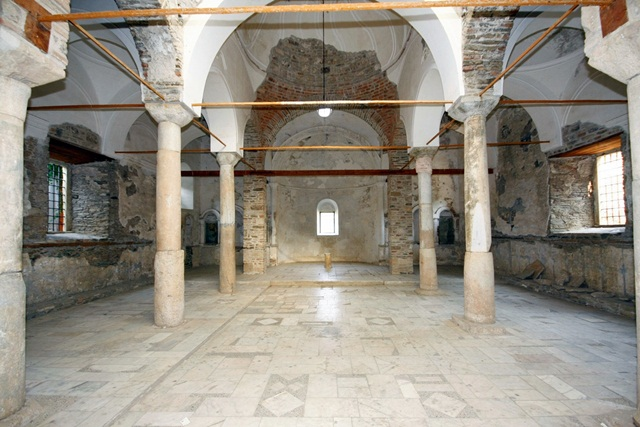 sirince-kilise (2)