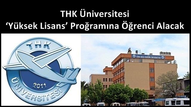 thk_logo-horz