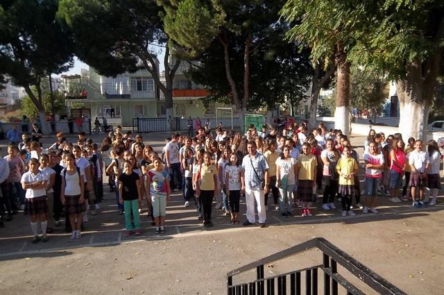 fatma-gunay-ortaokulu (2)