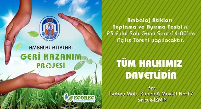 geri_kazanm_banner