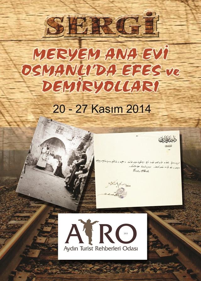 atroafis (1)