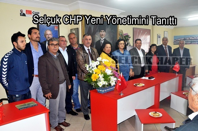 chp-hasan-uysal (4)