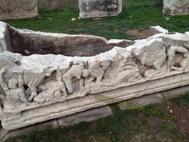 efes-lahit (1)