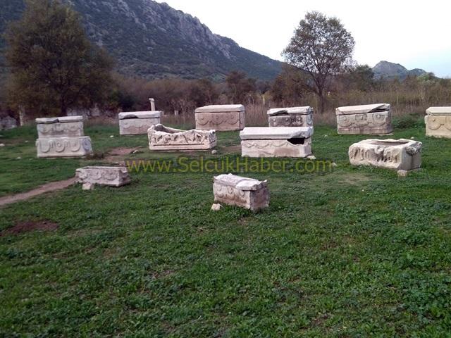 efes-lahit (2)
