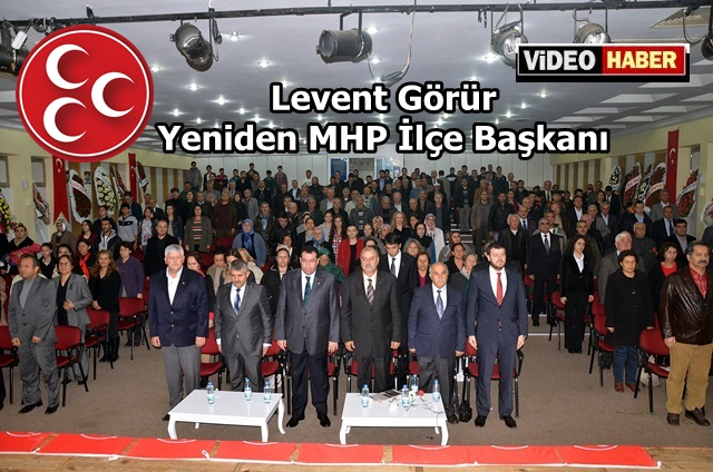 mhp-kongresi-haber-foto (2)