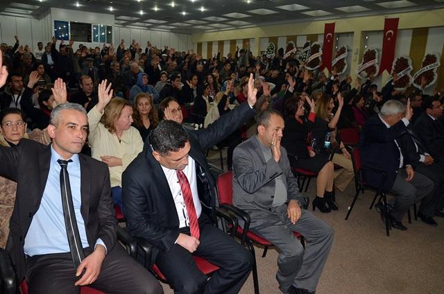 mhp-kongresi-haber-foto (3)