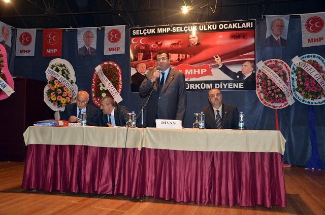 mhp-kongresi-haber-foto (4)