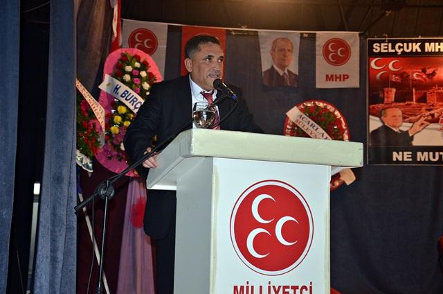 mhp-kongresi-haber-foto (6)